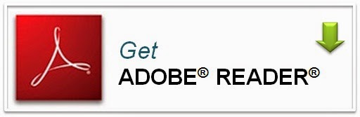 Download the Adobe Reader