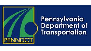 PennDOT Logo